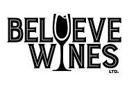 BelieveWines.png
