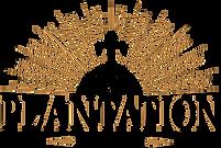 Plantation-Rum_Official-logo.png