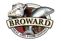 Broward.png
