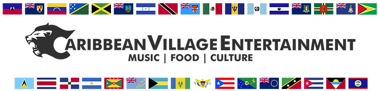 Logos_CaribbeanVillage_WithFlags.png