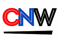 CNW.png