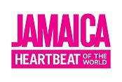 JamaicaHeartbeat.jpg