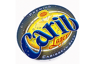 Caribbeer.png