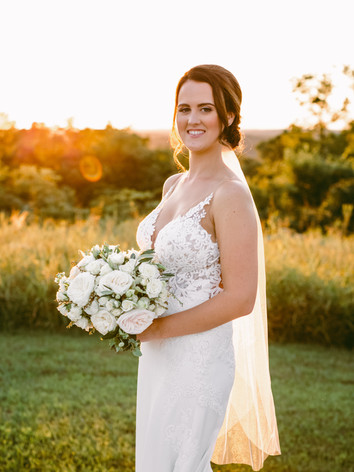 Wedding Flowers Indianapolis In Knox Floral Designs Bouquets