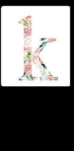 Knox Floral Designs