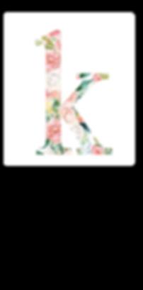 KNOX LOGO - original design file.png