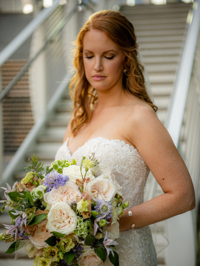 Perfect Bridal photo