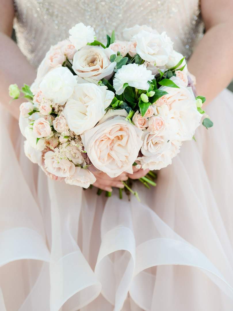 Katy's Bouquet