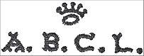 a.b.c.l._logo.jpg