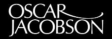 oscar_jakobson_logo 2.jpg