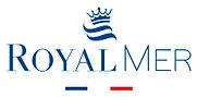 Royal Mer logo 2.jpg