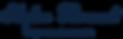 brandt_logo_retina_0F243E.png