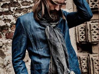 Unsere Labels - Heute: Blue de Gênes