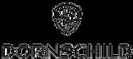 logo_dornshilde_positiv.png