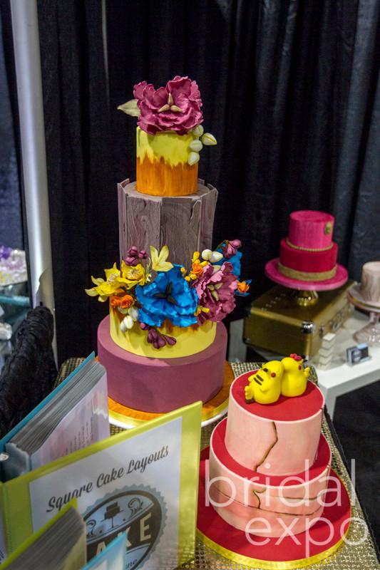 ing Cake