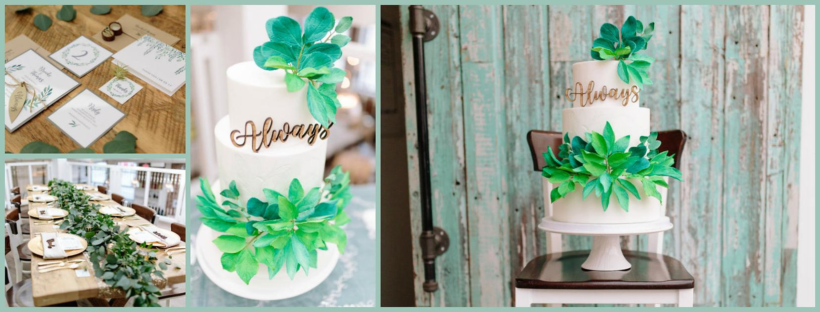 Greenery Wedding Shoot web.jpg