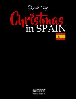 Christmas In Spain.jpg