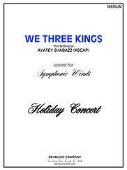 (COVER) WE THREE KINGS.jpg