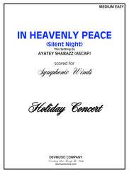 (COVER) IN HEAVENLY PEACE.jpg