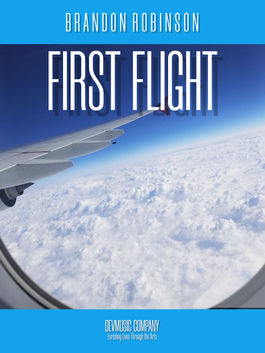 First Flight.jpg