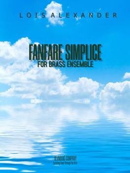 FANFARE SIMPLICE.jpg