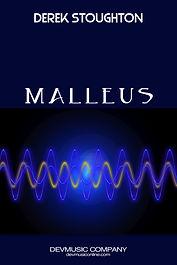 MALLEUS.jpg
