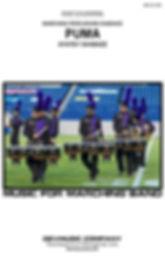 (ADP) PUMA_(cover) (dragged).jpg
