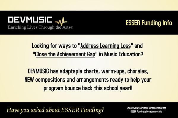 Devmusic ESSER.JPG
