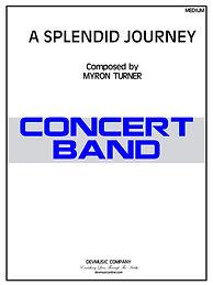 (cover)_A SPLENDID JOURNEY.jpg