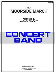 (cover)_MOORSIDE MARCH.jpg