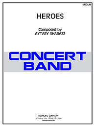 (cover)_HEROES.jpg