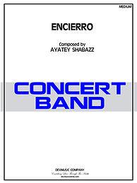 (cover)_ENCIERRO.jpg