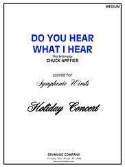 (COVER) DO YOU HEAR WHAT I HEAR.jpg