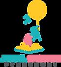 joyful-children-logo-full-color-rgb-269px_72ppi.png
