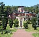 romanov-palace-in-likani1.jpg