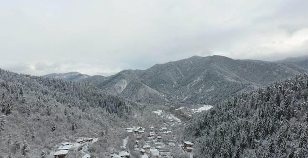 Valley View 1.jpg