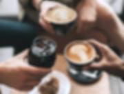 Latte Art | | Barista tanfolyam és Barista képzés Budapesten | Barista Campus