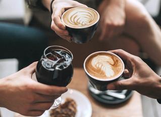 Is Caffeine Harmful to You?