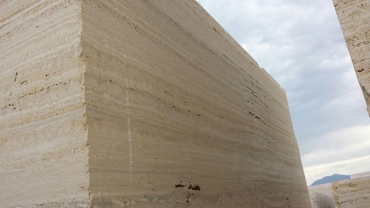 stone import