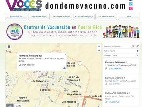 ¡Atención Residentes de Yabucoa!
