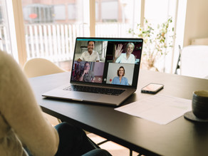 Talleres virtuales libres de costo para aprender sobre la telemedicina
