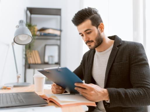 Mantener una cultura de inicio sólida en un entorno de trabajo remoto