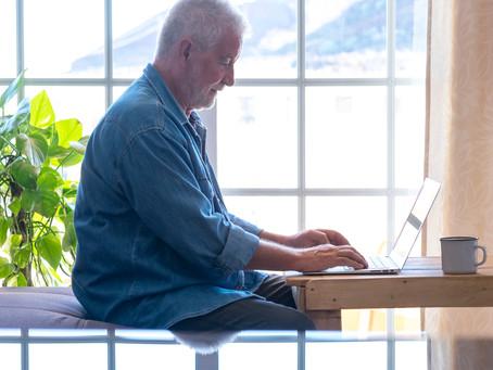 Qué debe saber sobre telesalud para la enfermedad de Parkinson