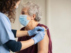 Moderna solicita la autorización de la FDA para su vacuna Covid-19