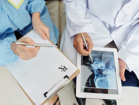 La tecnología basada en ultrasonidos para medir la presión cerebral podría reemplazar la cirugía
