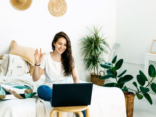 'Mano de obra virtual', la palabra de moda entre empresas