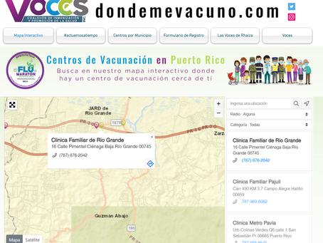 ¡Atención Residentes de Río Grande!