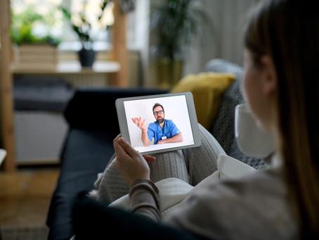La tecnología de dispositivos médicos como fuerza motriz en la atención médica de EE. UU.