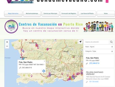¡Atención Residentes de Lajas!