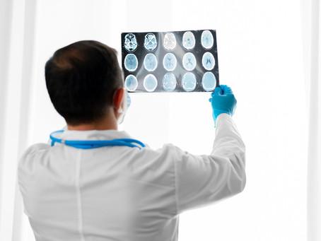 Neuro-robótica, la impensable tecnología médica que ya es una realidad